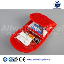 Cute Medical First Aid kit