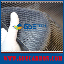 Discount price of carbon fiber fabric 200g, professional carbon fiber fabrication