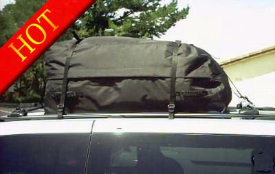 out door car accessories/roof top bag/car roof rack/bags