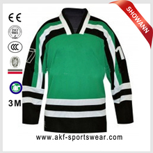 beer league hockey jerseys/slim fit ice hockey jerseys/cheap team hockey jerseys