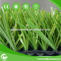 Picnic Mat 35mm Artificial Grass For