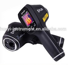 New Arrival Flir TG165 Imaging IR Thermometer,Digital IR Thermometer , Cheaper Thermal Imager