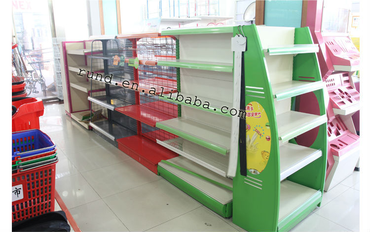 supermarket shelf A11 (9)