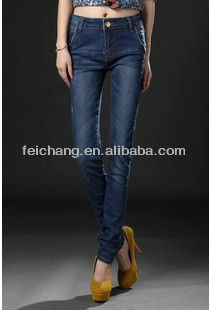 cheapest blue jeans suits for women