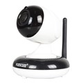 Wanscam Wifi 960p Pan Tilt Zoom PTZ Indoor Wireless IP Camera CCTV Night Vision