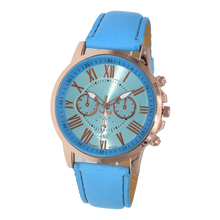 Gold color Luxury Fashion Stainless Steel Top sale men watch