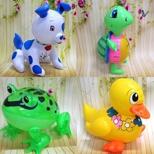 Inflatable Factory giant inflatable toys balloon inflatable advertising animal model for children