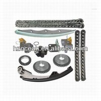 Timing Chain Kit For NISSAN Maxima