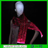 new arrival luminous womens scarf fashion