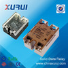 Manufacturer of solid state relay ac to ac type