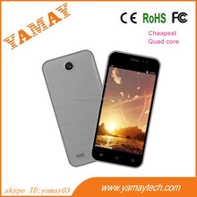 "hot new products for 2015 4.5""IPS 540*960 8GB oem smartphone wifi sex video google factory reset android phone"