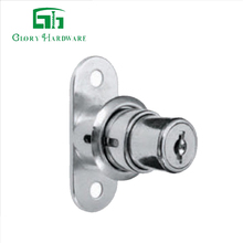 Best-selling most popular electric bolt door lock
