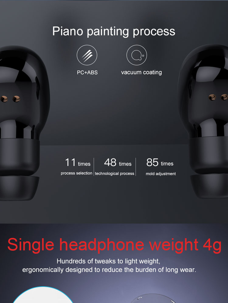 wireless-earphone_08.jpg