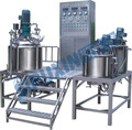 SPX soap making machine,toilet soap making machine,soap making machine price