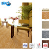 dbjx hand tufted carpet and rug for luxury hotel in Dubai