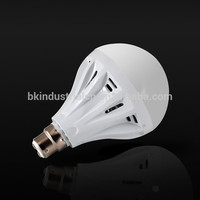 Australia led bulb 3w e14 for exhibition hall
