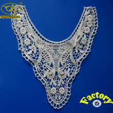 (YJC6677)Factory offer back neck designs for ladies suit