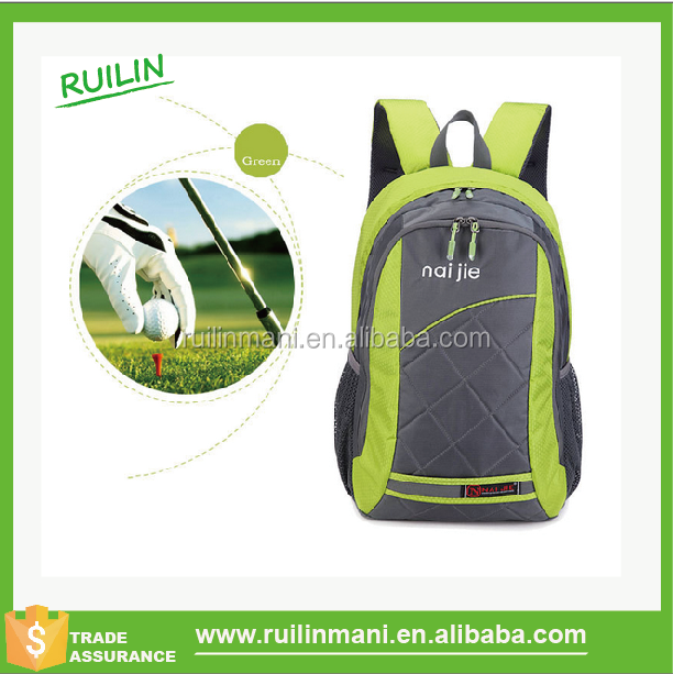 New Arrival Multi-Function Casual ibm Laptop Backpack Bag