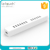 Letouch new arrival colorful 13-port USB2.0 mobile portable phone charger