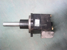 gearbox Gear Shift Cylinder A-C09016