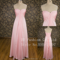 2016 pink beauty designer ladies western dress designs dresses short colored sweetheart gowns wedding