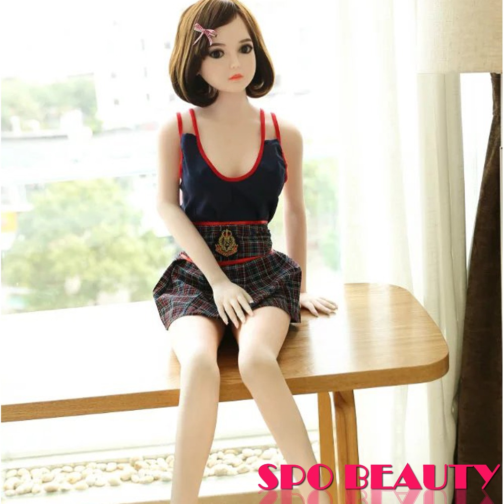 Dropship Hot selling Silicone Toys Adult Male Sexy Love Doll Wholesale Real Sex Toy Adult Dolls Product