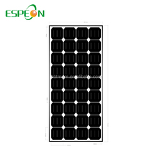 3W to 300W poly solar panel 100 watt 200 watt 250 watt 300 watt polycrystalline PV panels