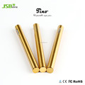 Chinses supplier fashionable TINO disposable e pipe all-in-one cbd vape pen