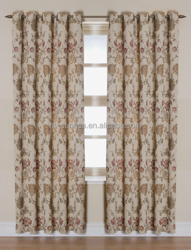 water curtain for windows curtain designs curtains india