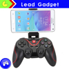 Bluetooth Wireless video game console Controller For Android Phone Tablet PC TV Box Remote Gamepad