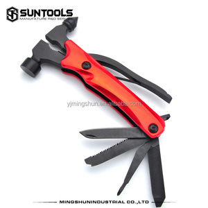 EH-J001H# ALIBABA Hot Selling Survival HammerPrice From Multi Tool Manufacturer