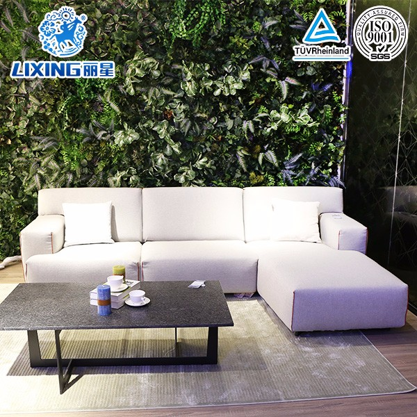 List manufacturers of a3 size snap frame buy a3 size snap for Cheap sofa bed philippines