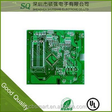 PCB small printed circuit board, PCB mass production manufacturer