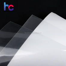 PVC material car body Scratch resistant film 1.52*15M car paint protection