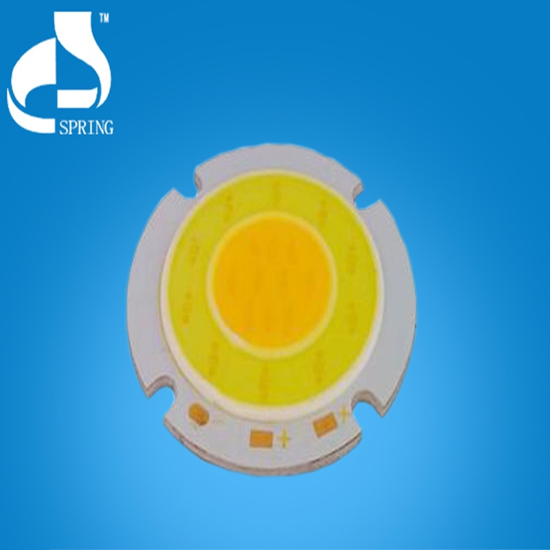 Best price 1000w high power cob led