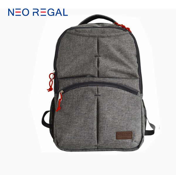 "wholesale High Quality 15.6"" Laptop backpack Bag With Mobile Phone Holder,promotional laptop backpack,laptops backpack"