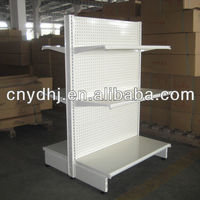 American Madix Compatible Supermarket Gondola Shelf