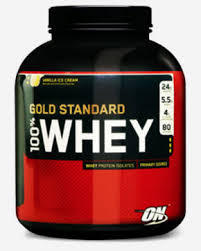 UK ORIGIN PREMIUM 100% WHEY PROTEIN AVAILABLE FOR SALE