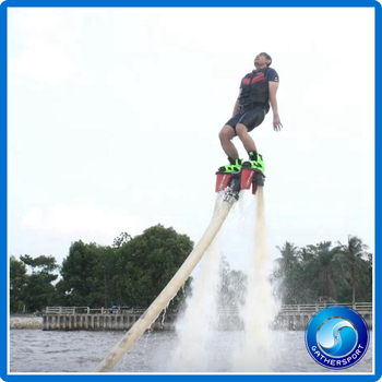 2016 gather flying water board,water vehicle for sale