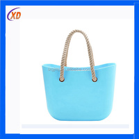 ladies bags images/silicone ladies bags images/latest silicone ladies bags images