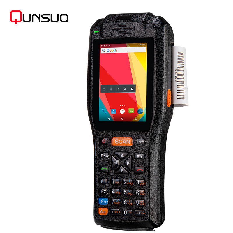 Wholesale Gps Symbol Online Buy Best Gps Symbol From China