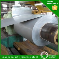 Excellent grade 304 stainless steel raw materials for racks