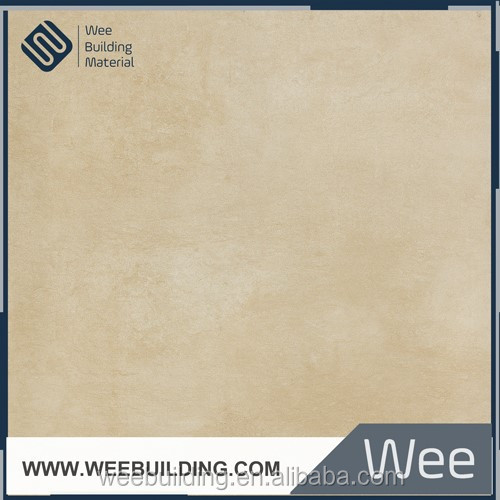 wholesale decoration stone floor tile design