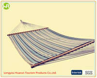 Thickened Cotton Material Make Fabric Hammock