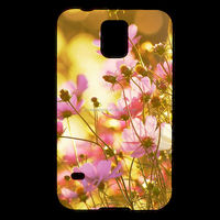 2014 Newest custom phone cases For samsung galaxy s3/s4/s5/note 2/note 3 cell phone case