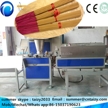 Fully Automatic Agarbatti/Incense Stick Making Machine