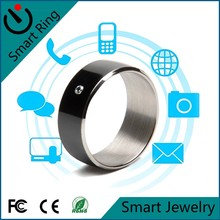 Smart Ring Jewelry Cheap promotional hot sale Fashion Jewelry Mexico Love Shaped Crest Ring