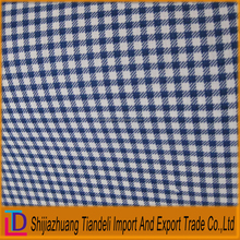 highdensity bleached white moroccan cotton fabric manufacturer shijiazhuang
