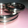 CSP brand sealing material Oval ring joint gasket