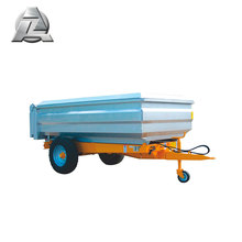 high performance customized aluminum trailer side panel